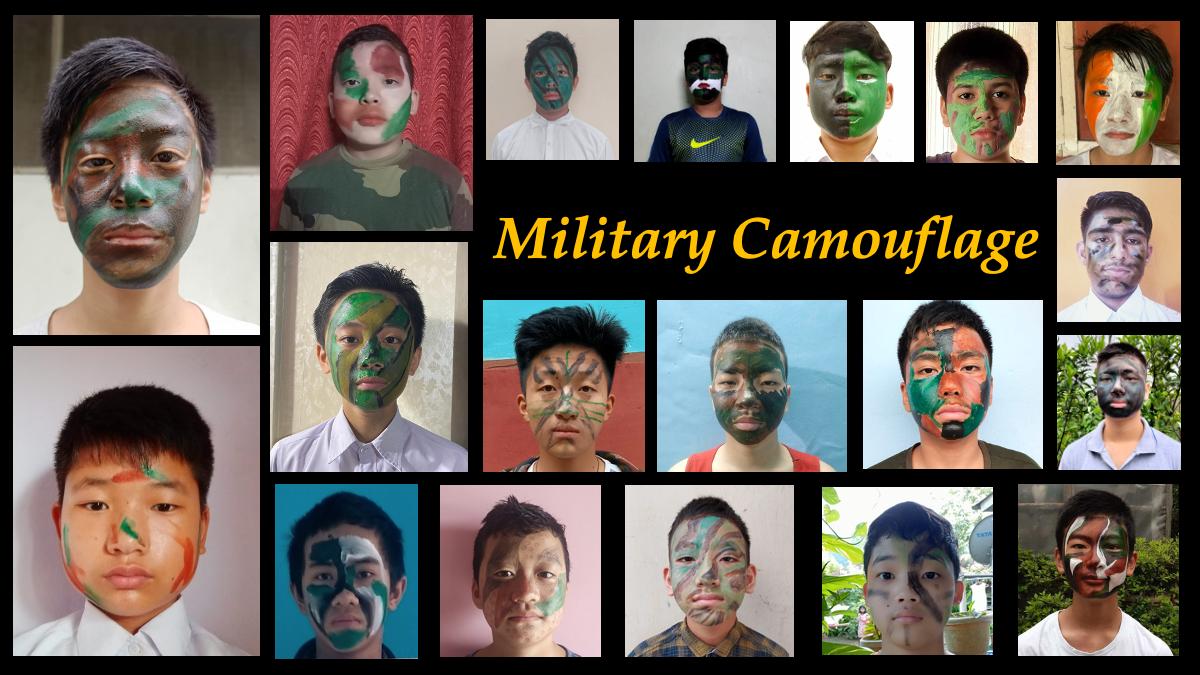 MilitaryCamo19